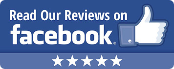 Lousiville Pressure Washing Facebook Reviews