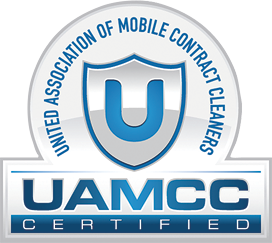 HurriClean Louisville Pressure Washing UAMCC Certified