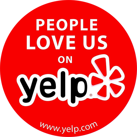 HurriClean Louisville Pressure Washing Yelp Reviews