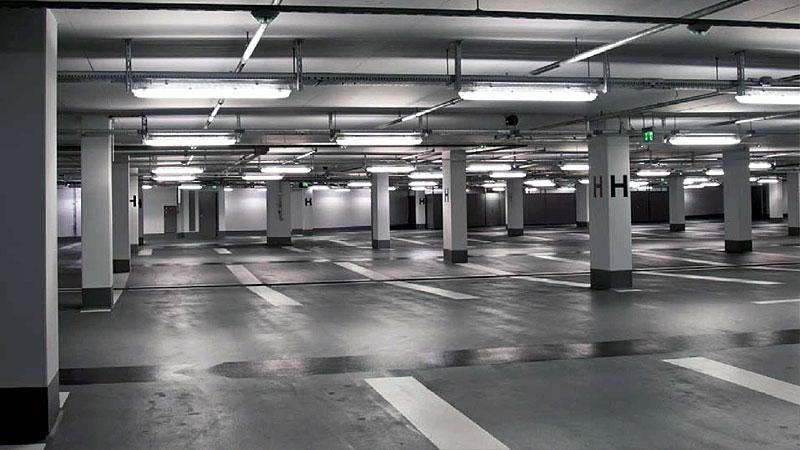 parking-garage-cleaning-louisville-ky